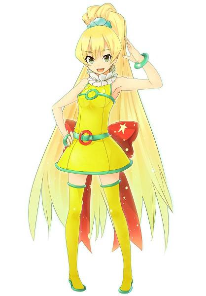 Tags: Anime, Konishi (Koconatu), C.C. Lemon-tan, Fanart From Pixiv, Pixiv, Fanart