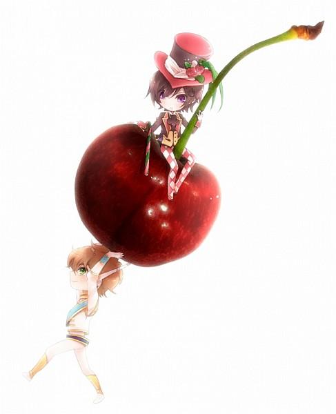 Tags: Anime, Pixiv Id 591531, CODE GEASS: Hangyaku no Lelouch, Code Geass: Nunnally in Wonderland, Lelouch Lamperouge, Kururugi Suzaku, Fanart From Pixiv, Fanart, Pixiv, Code Geass: Lelouch Of The Rebellion