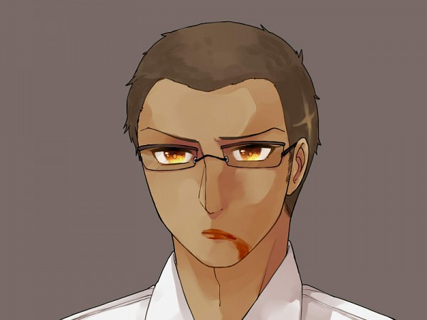 Tags: Anime, Pixiv Id 415643, Axis Powers: Hetalia, Cameroon, Pixiv, Fanart, Fanart From Pixiv, African Countries