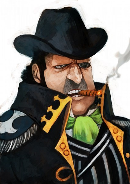 Capone Bege - ONE PIECE