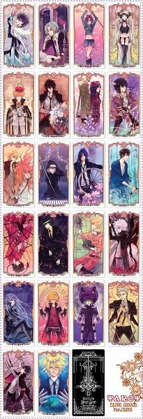 Card (Source)