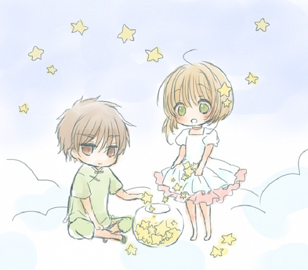 [Imagen: Cardcaptor.Sakura.600.1106587.jpg]