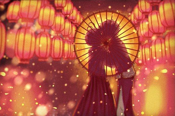 Tags: Anime, Pixiv Id 6398021, Cardcaptor Sakura, Kinomoto Sakura, Li Syaoran