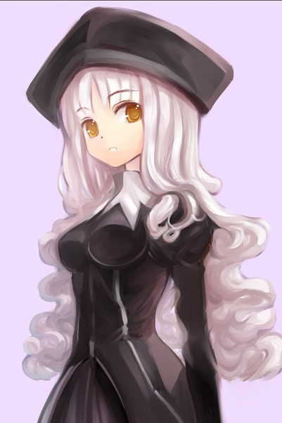 Tags: Anime, Ephtracy, Fate/hollow ataraxia, Caren Hortensia, PNG Conversion, Pixiv, Fanart, Fanart From Pixiv