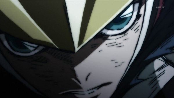 Tags: Anime, Casshern SINS, Screenshot, Wallpaper