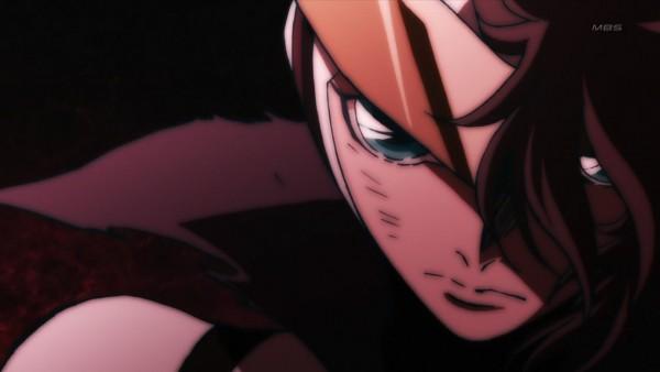Tags: Anime, Casshern SINS, Casshern (Casshern Sins), Wallpaper, Screenshot
