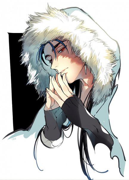 Tags: Anime, Sirou69, Fate/Grand Order, Caster (Cú Chulainn), Lancer (Fate/stay night), Pixiv, Fanart, Fanart From Pixiv