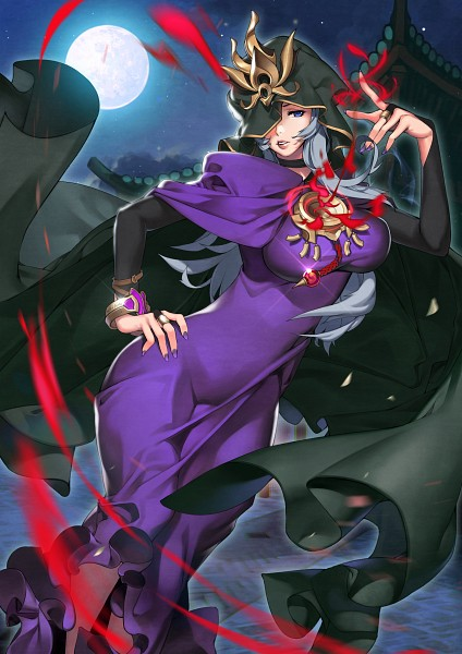 Tags: Anime, Pixiv Id 5391627, Fate/stay night, Caster (Fate/stay night), Fanart, Fanart From Pixiv, Pixiv, Mobile Wallpaper