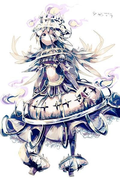 Tags: Anime, Pixiv Id 3393042, Pokémon, Chandelure, Fanart From Pixiv, Fanart, PNG Conversion, Mobile Wallpaper, Pixiv