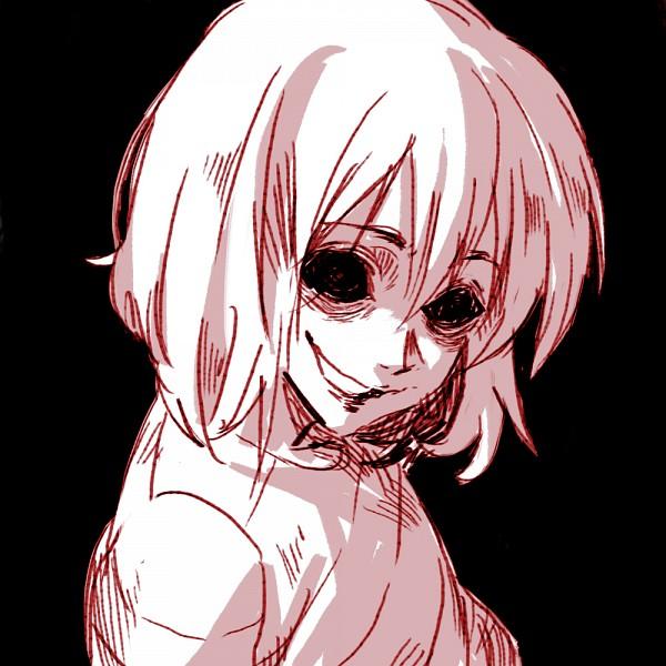 Tags: Anime, Pixiv Id 3920669, Undertale, Chara (Undertale), Pixiv, Fanart, Fanart From Pixiv