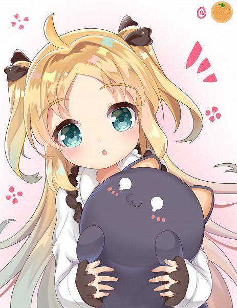 Tags: Anime, Pixiv Id 16700831, Ryuuou no Oshigoto!, Charlotte Izoard