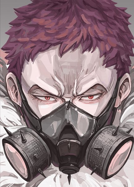 Tags: Anime, Living (songtalk33), ONE PIECE, Charlotte Katakuri, Fanart, Fanart From Pixiv, One Piece: Two Years Later, Pixiv