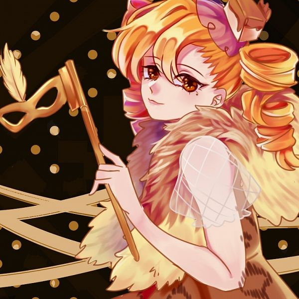 Tags: Anime, Gevenis34, Cookie Run, Cheesecake Cookie, Brown Dress, Fanart, Lofter
