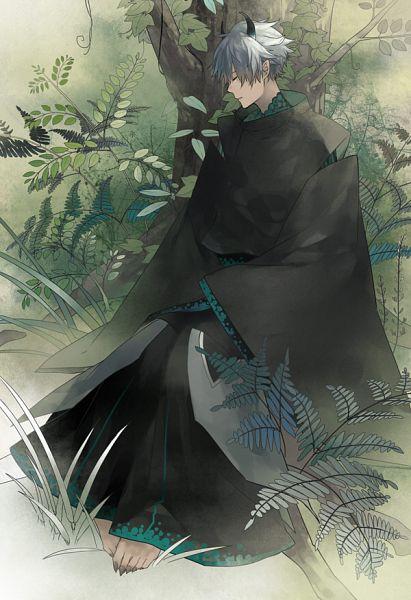 Chiaki Zero - Tokyo Mono Hara Shi