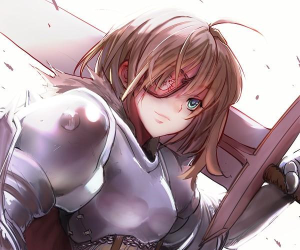 Tags: Anime, Chirigami-san