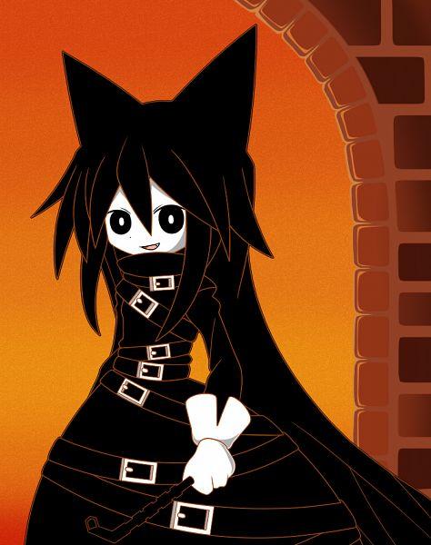 Tags: Anime, Pixiv Id 4258526, Oounabara to Wadanohara, Chlomaki, Pixiv, Fanart, Fanart From Pixiv