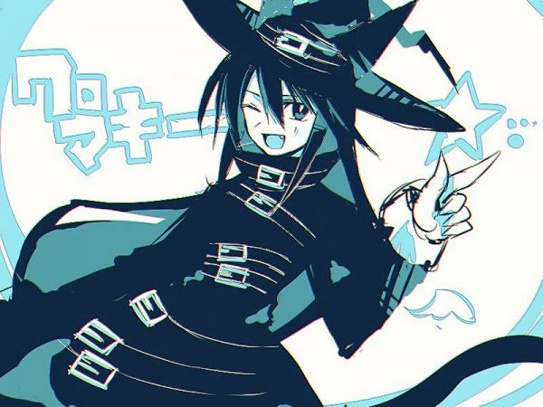 Tags: Anime, Pixiv Id 29693040, Oounabara to Wadanohara, Chlomaki, Fanart, Fanart From Pixiv, Pixiv