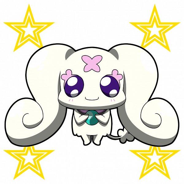 Choppy - Futari wa Precure Splash Star