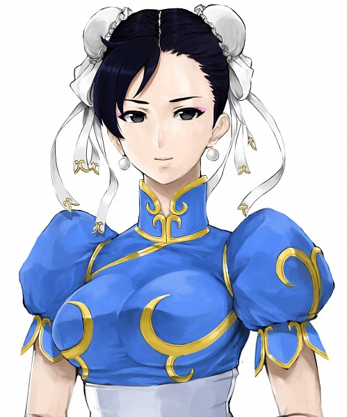 Tags: Anime, Pixiv Id 12623, Street Fighter, Chun-Li, Fanart, Fanart From Pixiv, Pixiv