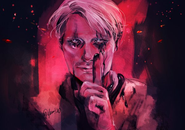 Tags: Anime, Pixiv Id 1063594, Death Stranding, Cliff Unger, Fanart, Fanart From Pixiv, Pixiv