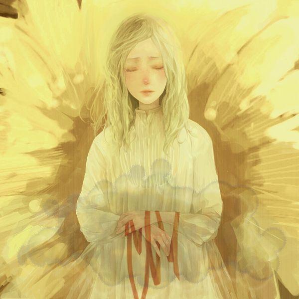 Tags: Anime, Coba, Original, Pixiv