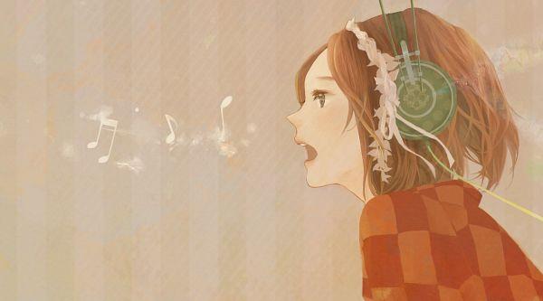 Tags: Anime, Coba, Facebook Cover, Pixiv, Original