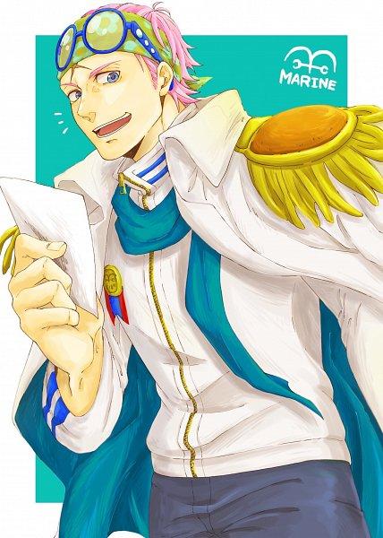 Coby - ONE PIECE - Image #2750602 - Zerochan Anime Image Board
