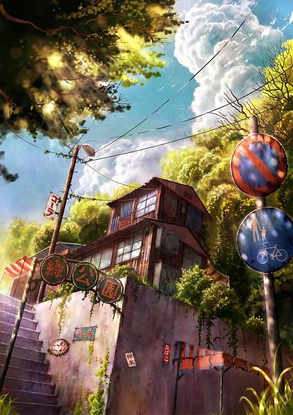 Tags: Anime, Cola Gotouryouta, Pixiv, Mobile Wallpaper