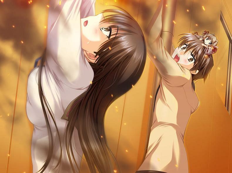Tags: Anime, Odawara Hakone, Applique, Concerto Note, Kurakami Shinya, Nanagi Seika, Tama (Concerto Note), CG Art
