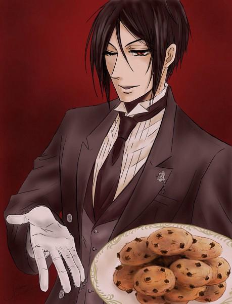 Cookies - Food