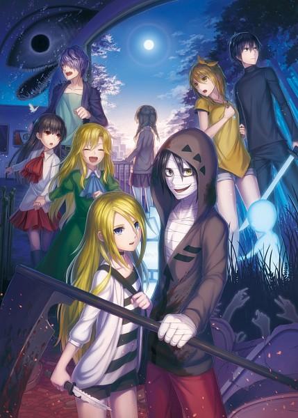 Suga Kotaro Mobile Wallpaper Zerochan Anime Image Board Mobile
