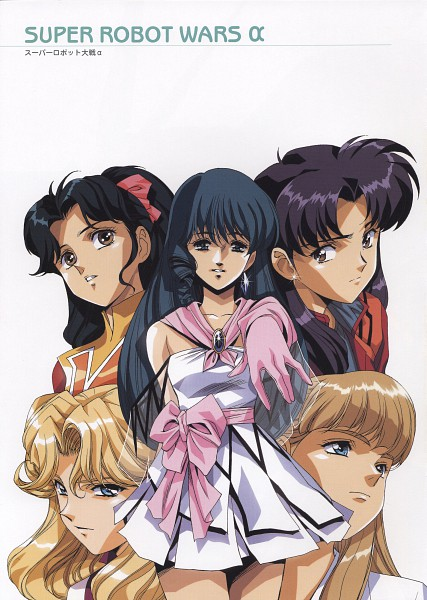 crossover mobile wallpaper 406766  zerochan anime image