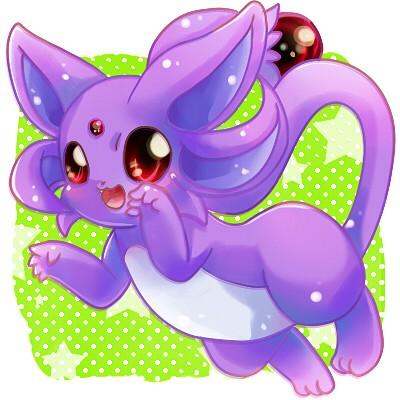 Crystal Beast Ruby Carbuncle - Yu-Gi-Oh! GX