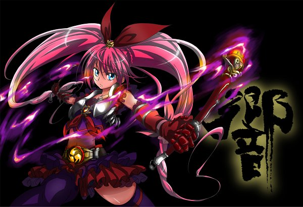 Tags: Anime, Izunanie, Kamen Rider Series, Suite Precure♪, Kamen Rider Hibiki, Hojo Hibiki, Cure Melody, Company Connection, Kamen Rider (Cosplay), Kamen Rider (Parody), Fanart, Fanart From Pixiv, Pixiv