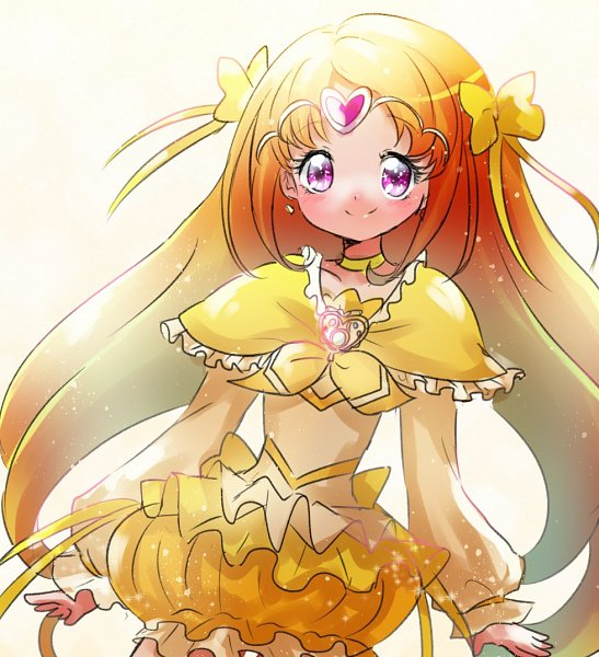 Tags: Anime, Pixiv Id 1706251, Suite Precure♪, Shirabe Ako, Cure Muse, Fanart From Pixiv, Twitter, Pixiv, Fanart