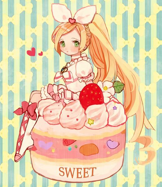Tags: Anime, Suite Precure♪, Minamino Kanade, Cure Rhythm