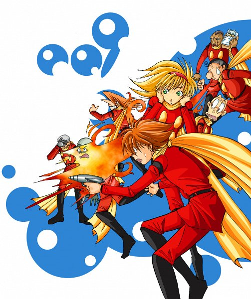 Tags: Anime, Pixiv Id 433224, Cyborg 009, Geronimo Junior, Great Britain (Cyborg 009), Albert Heinrich, Françoise Arnoul, Jet Link, Pyunma, Ivan Whisky, Chang Changku, Joe Shimamura