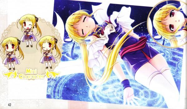 Tags: Anime, Yoake Mae yori Ruriiro na, Cynthia Marguerite, Self Scanned, Wallpaper