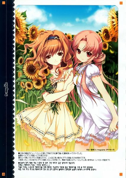 Tags: Anime, D myo, Dmyotic 1.0, Dmyotic, Pixiv, Original, Mobile Wallpaper