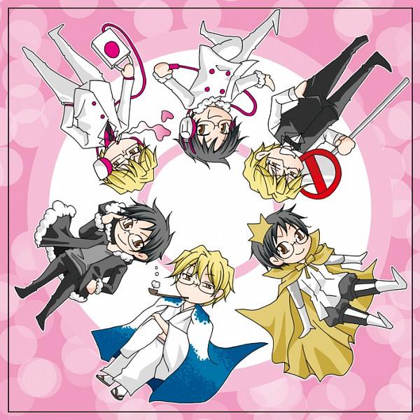 Tags: Anime, DURARARA!!, Psyche, Heiwajima Shizuo, Orihara Izaya, Delic, Psychedelic Dreams, Subarashii Hibi, Song-Over, Tsugaru Kaikyo Fuyu Geshiki