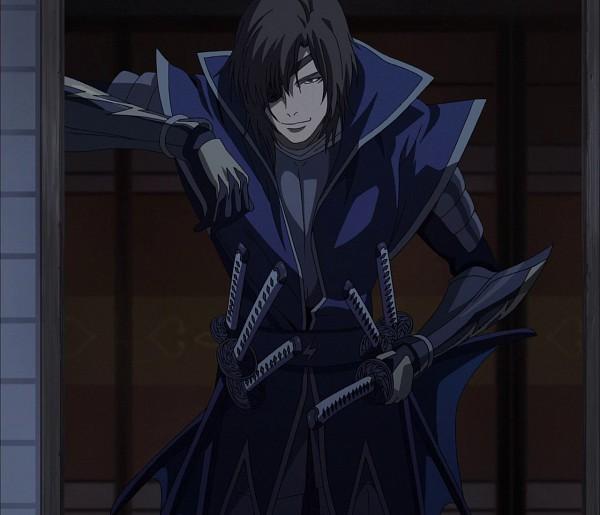 The Protector of Greenie Pass Date.Masamune.%28Sengoku.Basara%29.600.685013