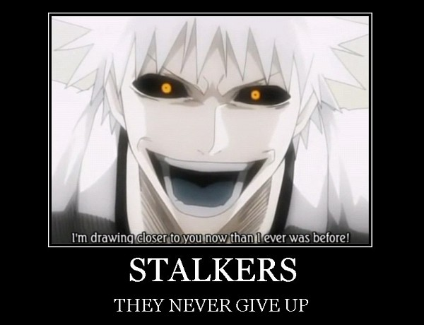 Tags: Anime, Studio Pierrot, BLEACH, Hollow Ichigo, Kurosaki Ichigo, Subtitled, Screenshot, Demotivational Poster