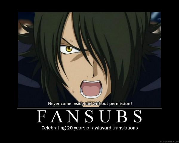 Tags: Anime, Mobile Suit Gundam 00, Allelujah Haptism, Demotivational Poster, Gundam Meisters