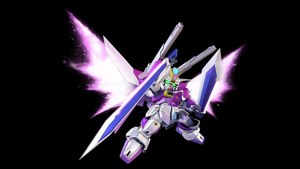 Tags: Anime, Bandai Namco Entertainment, Mobile Suit Gundam SEED Destiny, SD Gundam G Generation, Impulse Gundam, Destiny Impulse, Mobile Suit Gundam Seed Destiny Msv, Wallpaper, Gundams