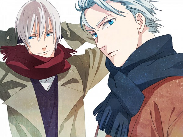 Tags: Anime, unome, Devil May Cry, Vergil (Devil May Cry), Dante (Devil May Cry), Fanart From Pixiv, Fanart, Pixiv