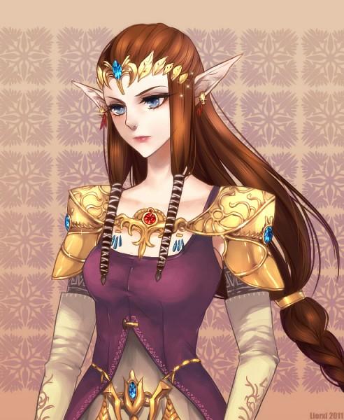 Diadem - Jewelry