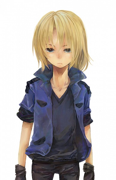 Tags: Anime, Pixiv Id 1213369, Digimon Xros Wars, Aonuma Kiriha, Digimon Fusion