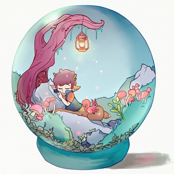 Tags: Anime, Forester, Gravity Falls, Dipper Pines, Tumblr