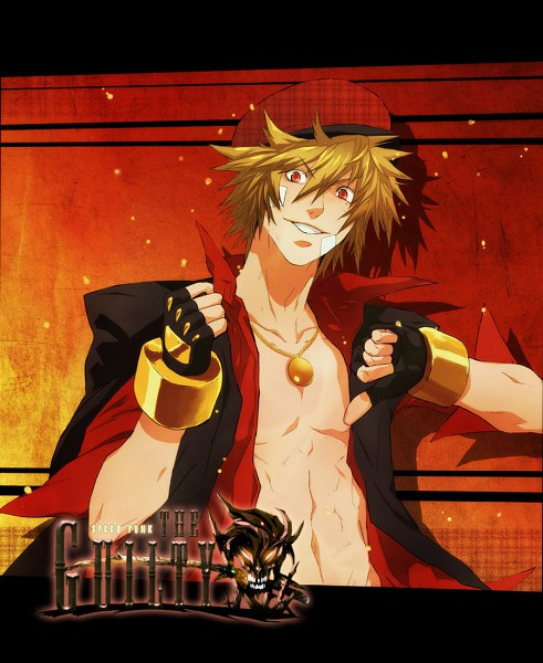 Tags: Anime, Dj Max, deviantART