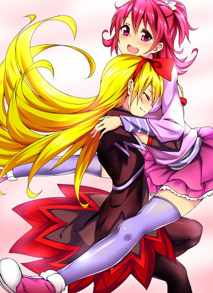 Tags: Anime, Keikotsu, Dokidoki! Precure, Regina (Dokidoki), Aida Mana, Fanart From Pixiv, Pixiv, Fanart